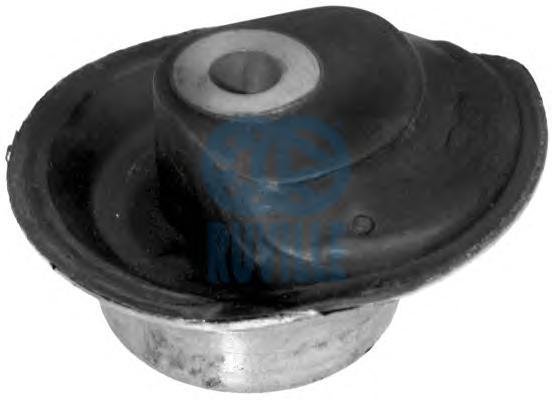 985404 Сайлентблок задней балки VW PASSAT B4