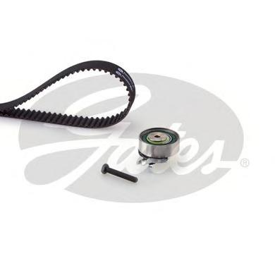 K015310XS Комплект ремня ГРМ OPEL/GM 1.2-1.6 8V