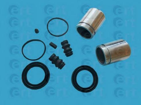 401671 Ремкомплект тормозного суппорта с поршнем MB: VIANO/VITO ALL D54 03- F
