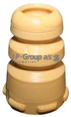 1142602100 Отбойник переднего амортизатора-85mm / AUDI A-3;VW Caddy-III 04~