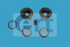 300425 Ремкомплект главного тормозного цилиндра CITROEN: AX 86-98, XSARA 97-05, XSARA Break 97-05, XSARA Estate 97-05, ZX 91-97