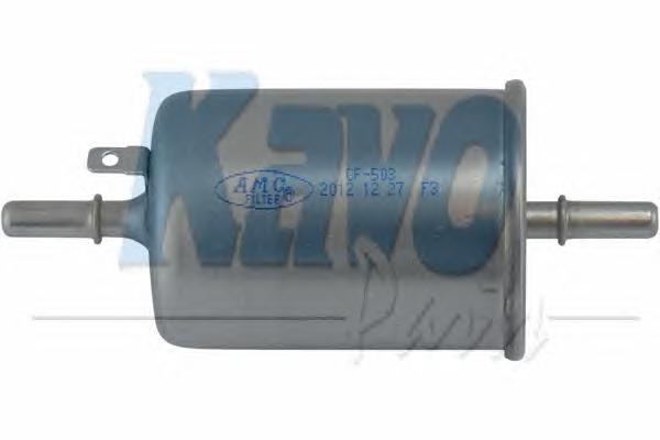 CF503 Фильтр топливный CHERY QQ3/EASTAR