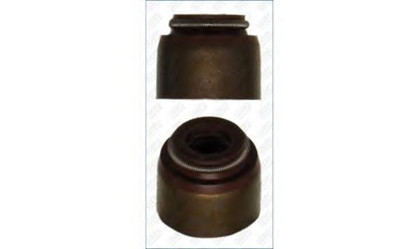 12008100 Колпачок маслосъемный NISSAN/INFINITI 6.0мм