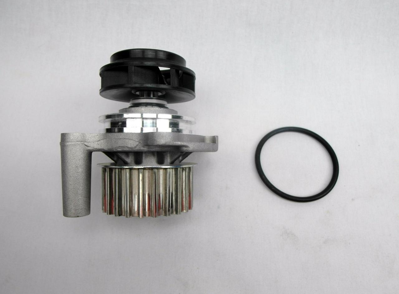 06A121012G Насос вод. ОКТ/ФАБ AGU/AEG/AZL