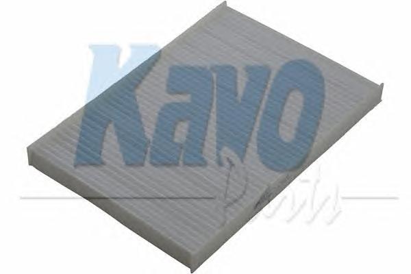 KC6108 Фильтр салона HYUNDAI i30/KIA CEED 07-