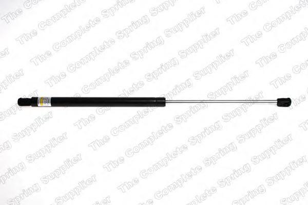 8195023 Амортизатор кр. багажника VW T4 90-03