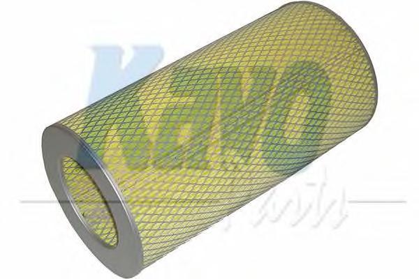 TA1289 Фильтр воздушный TOYOTA HIACE 2.5D 06-