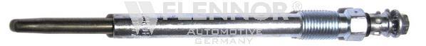 FG9193 Свеча накаливания MERCEDES-BENZ: A-CLASS 98-04, VANEO 02-