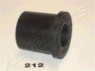 ru212 Втулка рессоры подвески