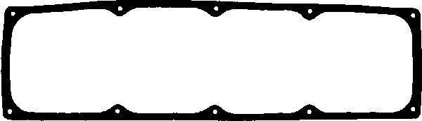 X5323701 Прокладка, крышка головки цилиндра