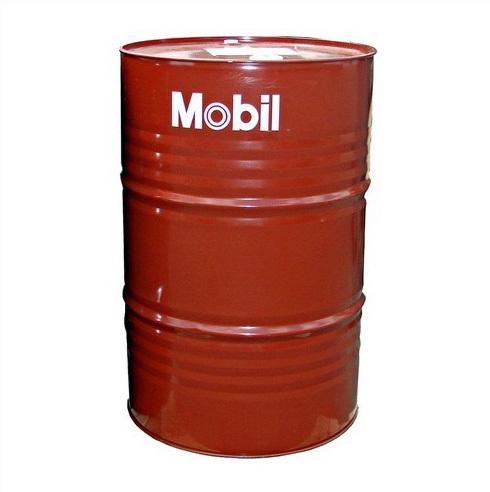 150035 Масло моторное 5W50 MOBIL 208л синтетика MOBIL 1 PEAK LIFE