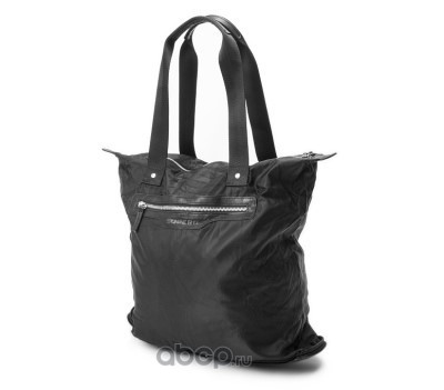VAG 3V0087317 Сумка для покупок Skoda Superb Folding Shopping Bag
