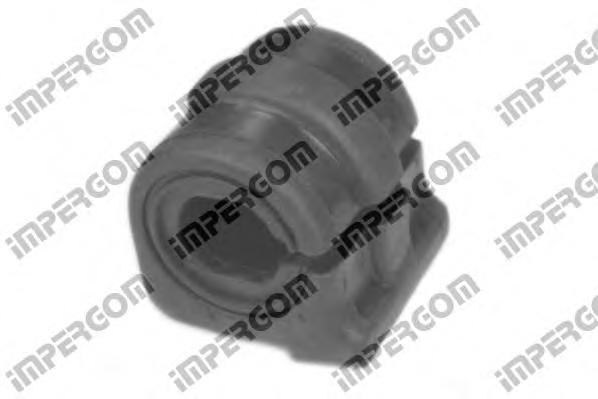 36267 Втулка стабилизатора передн внутр 23мм PEUGEOT: 406 95-