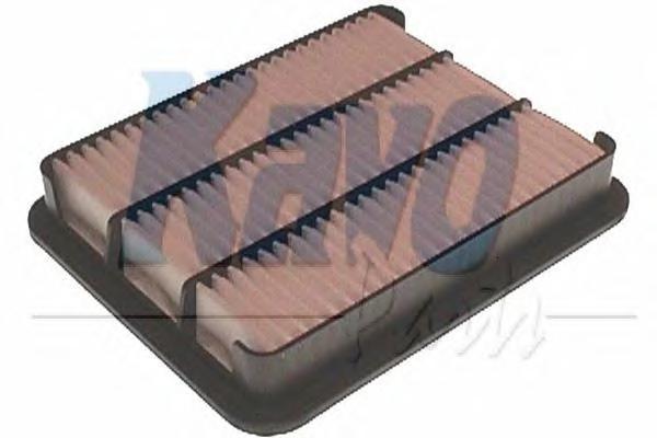 HA688 Фильтр воздушный HYUNDAI HG 3.0V6 12/98-