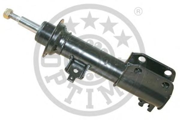 A18349H Амортизатор RENAULT LAGUNA 93-01 пер.масл.