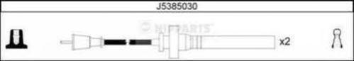 J5385030 Провода в/в MITSUBISHI LANCER