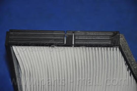 PMC002 Фильтр салона CHEVROLET LACETTI/DAEWOO NUBIRA