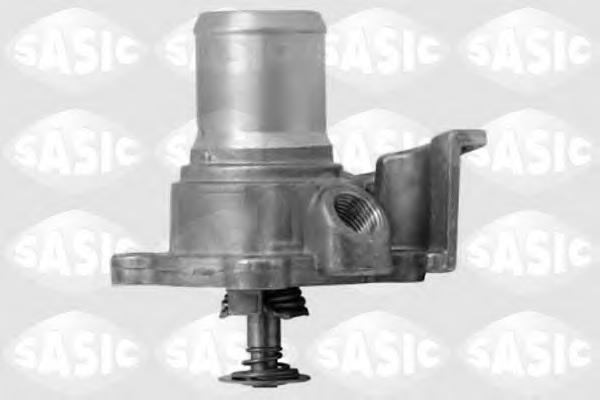 3306022 Термостат FIAT DUCATO 2.3D 02-