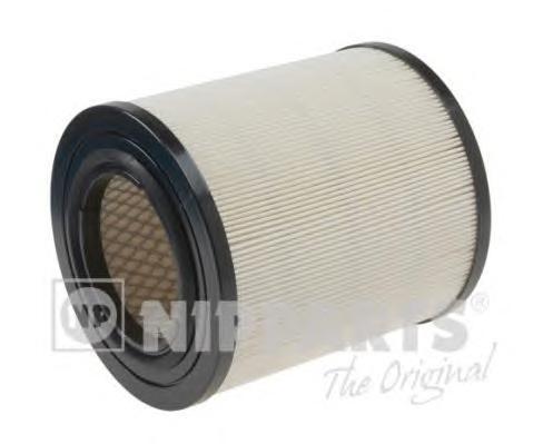 j1323039 Воздушный фильтр