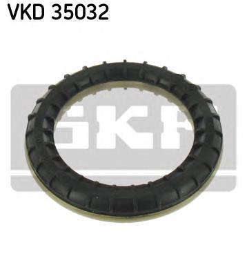 VKD35032 Подшипник аморт. стойки SAAB, VOLVO