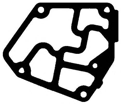 530841 Прокладка масляного фильтра VAG: 1.9TDi-PD 00-05