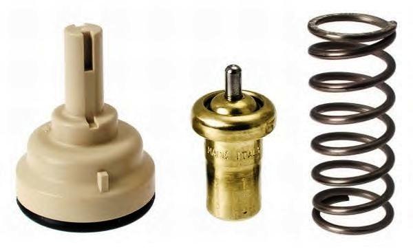 03C121110G Термостат системы охлаж