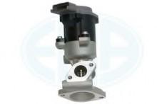 555011 Клапан ЕГР CITROEN/PEUGEOT/LAND ROVER 2.7 D