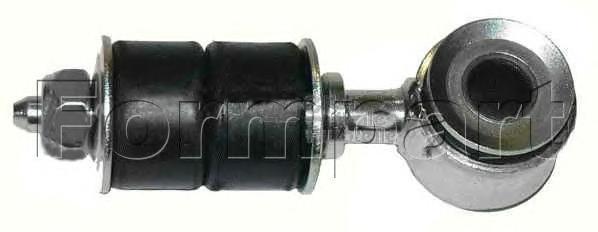 1408001 Комплект тяги стабилизатора ALFA ROMEO: 145/146/155/GTV 93-01, FIAT: BRAVA/O 95-01, TEMPRA/TIPO 90-96, LANCIA: DEDRA 89-