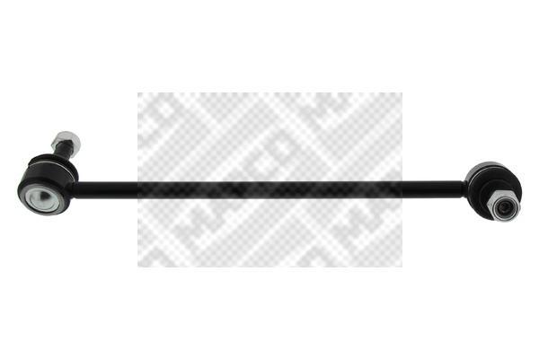 52849 Тяга Fr стабилизатора R MB C(W204) 07-