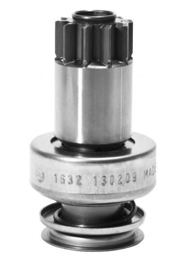 1006209806 Бендикс AUDI/VW 1.6-2.0 FSI