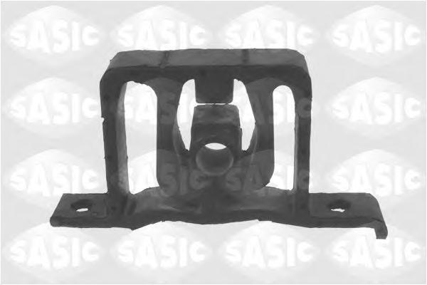 9003002 Крепление глушителя AUDI / SKODA / VW 1.8-2.3 98-