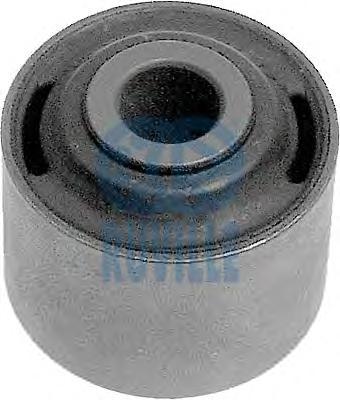 985714 Сайлентблок задней балки AUDI 80