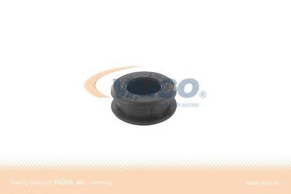 V300542 Втулка штока АКПП MB W201/W202/W203/W210/W211/W163/W220 82-
