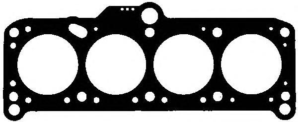 0056078 Прокладка ГБЦ VW 1.6D/TD 3м. 81-85 GOLF/JETTA/PASSAT  068 103 383FN   285.049