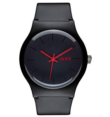 5G0050800041 Наручные часы