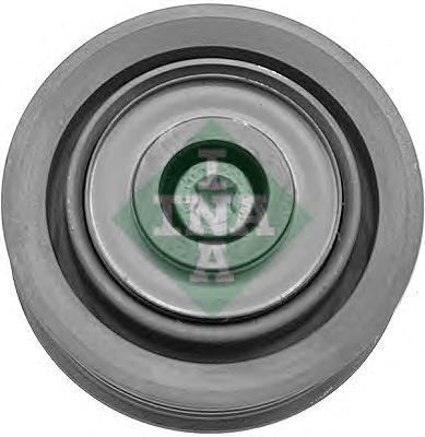 532057210 Ролик приводного ремня VW Golf V 1.4TSI 05