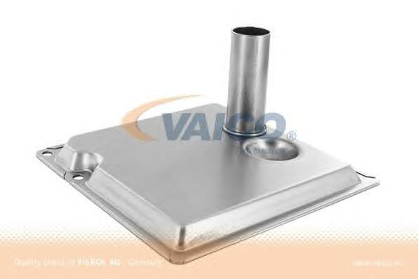 V100423 Фильтр АКПП AUDI A6 -05/A8 -02