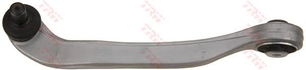 JTC1136 Рычаг подвески AUDI: A6 (4F2) 05.04-, A6 ALLROAD (4FH) 05.06-, A6 AVANT (4F5) 03.05-, A8 (4E_) 10.02-