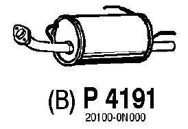 p4191