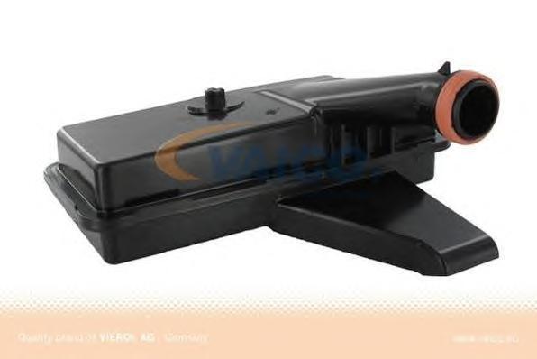 V102219 Фильтр АКПП AUDI A4/A5/A6/A7/Q5 DSG