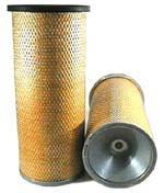 md372 Воздушный фильтр