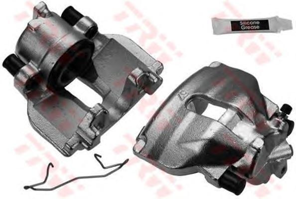 bhx155e Тормозной суппорт