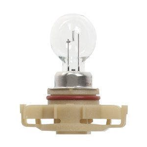 12276C1 Лампа PSX24W 12V