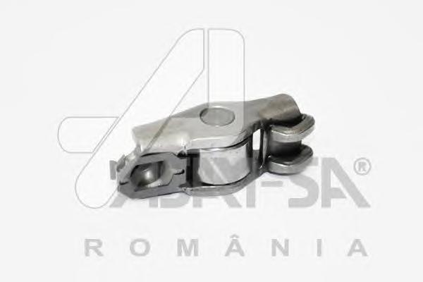 30945 Рокер клапана RENAULT LOGAN/CLIO II/LAGUNA