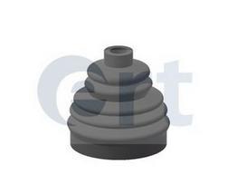 500240T Пыльник ШРУСа наружн к-кт AUDI: A4 95-00, A4 00-04, A4 Avant 95-01, A6 97-05, A6 Avant 97-05, A8 94-02, CABRIOLET 91-00