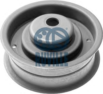 55405 Ролик ремня ГРМ AUDI 80/VW GOLF/PASSAT 1.5D-1.9D -99