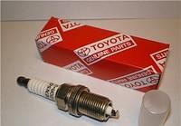9091901247 Свеча зажигания  ALPHARD  CAMRY  RX350  HIGHLANDER