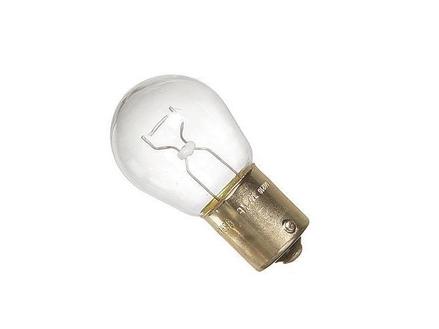 N0177322 Лампа 21W