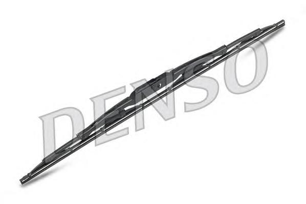 DMC550 Щётка с/о Standard 500мм.