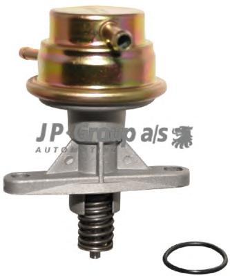 1115200301 Бензонасос механический / VW Golf II, Jetta, Polo 1.0-1.3 ~94